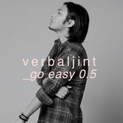 Go Easy 0.5 (Mini Album)