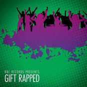 RBC Records Presents… Gift Rapped (Hip-Hop Hits)