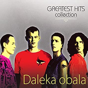 Greatest Hits Collection