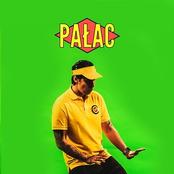 Pałac - Single