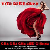Tito Rodriguez - The Magnificent Seven