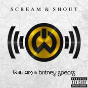 Scream & Shout (feat. Britney Spears) - Single