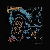 Blue Lights - Single