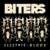 Biters - 1975