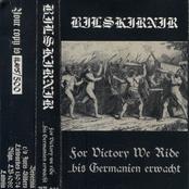 For Victory We Ride - ...bis Germanien erwacht [Compilation]