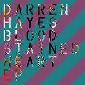 Bloodstained Heart