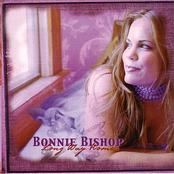 Bonnie Bishop: Long Way Home