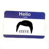 I Am Steve