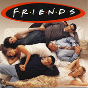 Friends: Music from the TV Series
