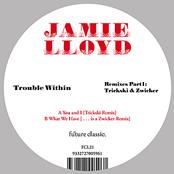 Trickski & Zwicker Remixes