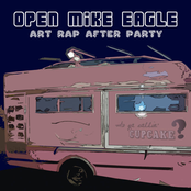 Art Rap After Party [EP]