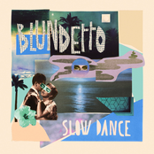 Blundetto Slow Dance Radio G! Angers