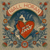 On the Loose (Alternate Version) - Single