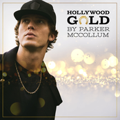 Parker McCollum: Hollywood Gold