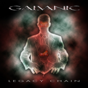 Legacy Chain