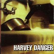 Harvey Danger