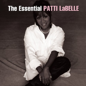 Patti LaBelle: The Essential Patti LaBelle