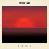 Moon Taxi: DAYBREAKER