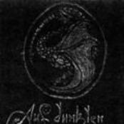Auf Dunklen Schwingen (Demo)