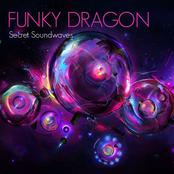Secret Soundwaves