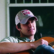 Easton Corbin: A Little More Country Than That