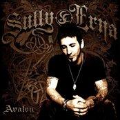 Cover artwork for Sinner's Prayer