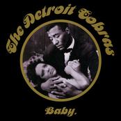 The Detroit Cobras: Baby