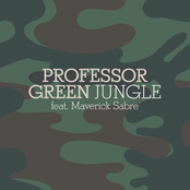 Jungle - feat. Maverick Sabre