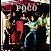 Poco: The Very Best Of Poco