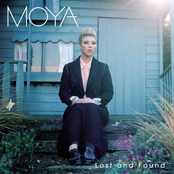 Moya - Lost and Found