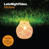 LateNightTales: Midlake