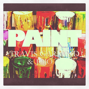 Paint - Single