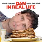 Sondre Lerche: Dan In Real Life
