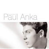 Paul Anka: Put Your Head On My Shoulder: The Very Best Of Paul Anka