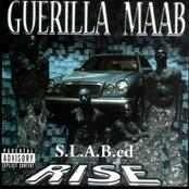Rise (S.L.A.B.ed)