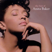 Anita Baker: Sweet Love: The Very Best of Anita Baker