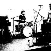 the cromagnon band