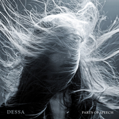 Dessa: Parts of Speech