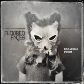 Floored Faces: Escapism Prism