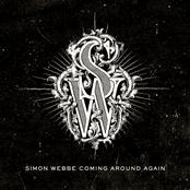 Coming Around Again - Single