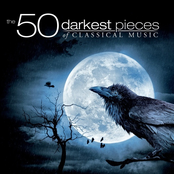 The Minnesota Orchestra: The 50 Darkest Pieces of Classical Music