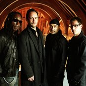 Avatar for Dave Matthews Band