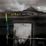 Altan: Another Sky