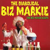 Biz Markie: The Biz Never Sleeps