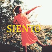 Siento - Single