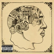 Phrenology (UK edition with 1 bonus track)