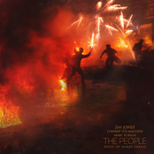 The People (Remix) [Feat. Conway the Machine & Marc Scibilia]