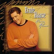 Ernie Haase: Never Alone