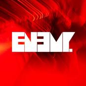 Enemy (feat. Frans Petter Eldh, Kit Downes & James Maddren)