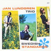 Swedish Standards